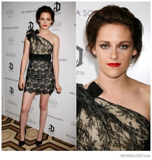 emma watson lace dress. {Emma Watson} {Taylor Swift}
