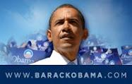 Vote for Change, Vote for Obama