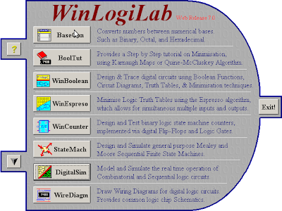 Http En Freedownloadmanager Org Windows Pc Bully Dog Update Agent Free Html