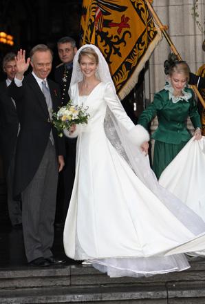 royal wedding. Royal Wedding dresses