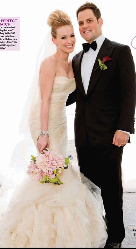 orlando bloom miranda kerr wedding. Supermodel Miranda Kerr and