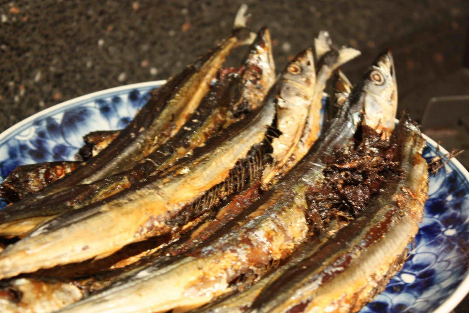 Kumo Japanese Restaurant Ridgewood Menu