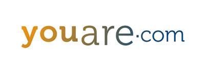 youare microblogging platform logo