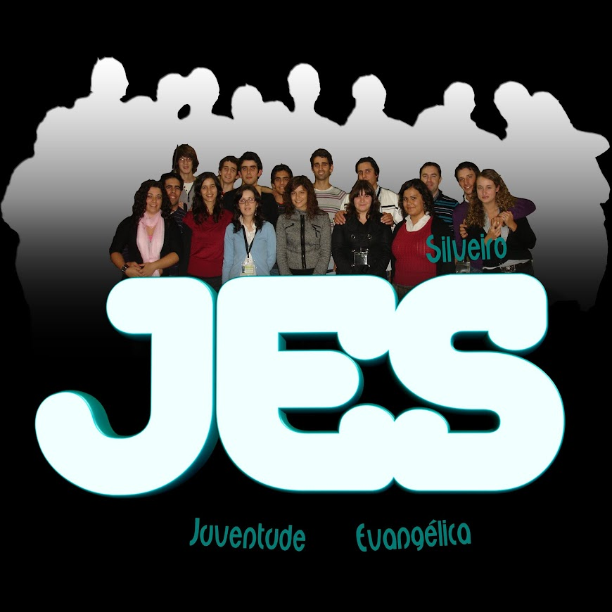 Juventude Evangélica do Silveiro