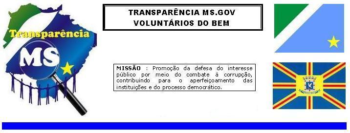 PONTO GOV / BRASIL