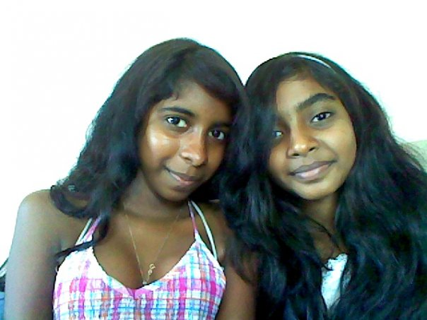 Sri Lankan Teen Girls Sl Hot Teens