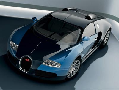 Bugatti on Bugatti Es Una Marca De Coches De Lujo Y Competici  N Fundada Por El
