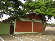 Escola Macone