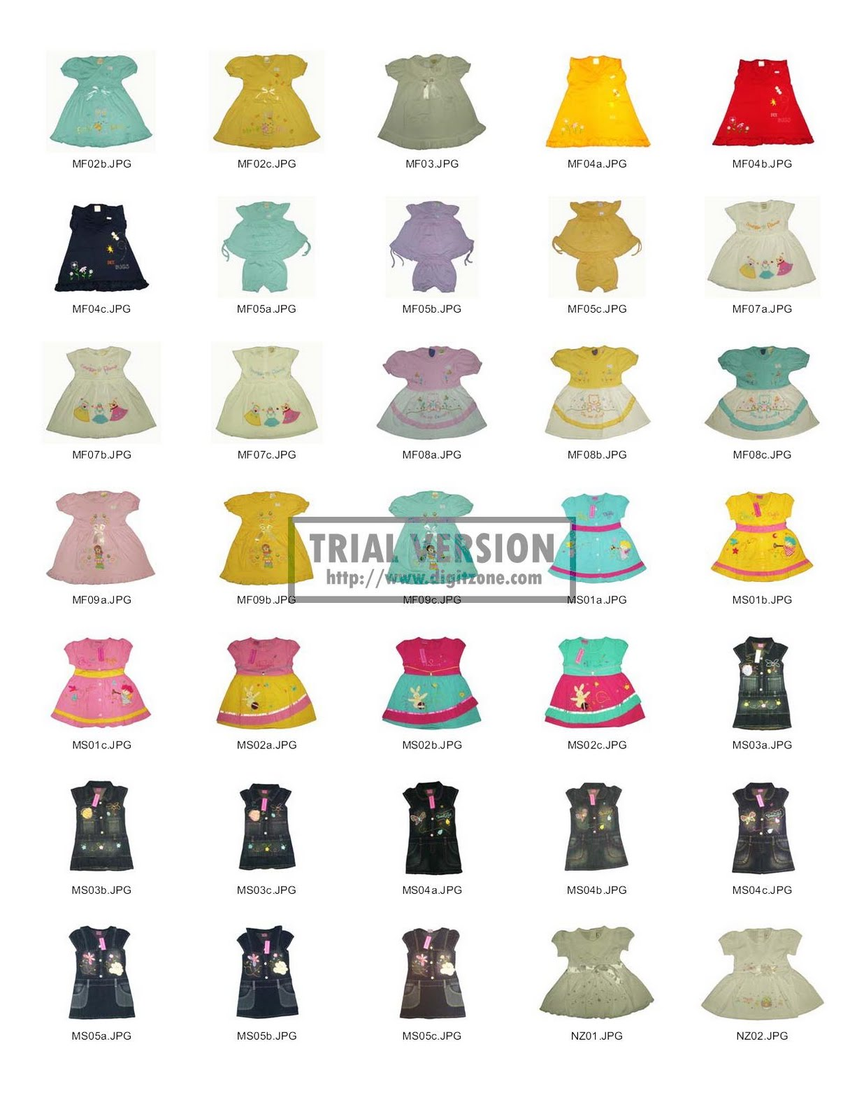 Image Result For Baju Princess Anak