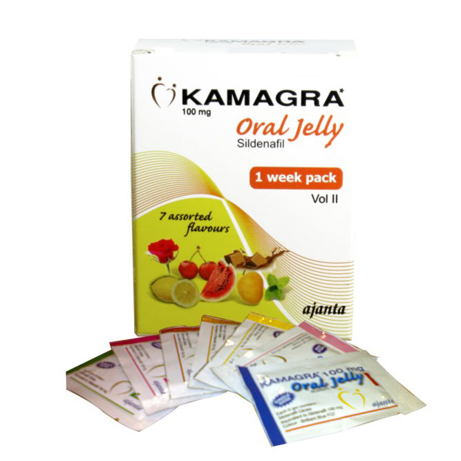 Viagra Oral Jelly New Zealand