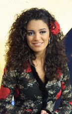 Leiley. Dania El Khatib