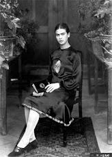Frida Kahlo. Su vida a través de su obra. Video