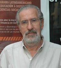 Sepa lo que es el capitalismo. Atilio A. Boron. 17-05-2010