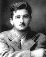 William Faulkner. 25-11-2010
