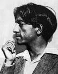 Inteligencia - Jiddu Krishnamurti. 29-11-2010
