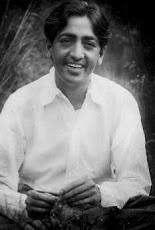 Creencias - Jiddu Krishnamurti