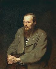 Fiódor Dostoyevski - 14-12-2010