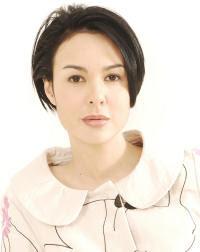 Showbiznest: Gretchen Barretto's 'MMK Episode' Wins Over Claudine