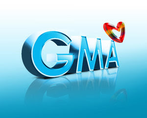 Gma Channel 7 Shows Replay Philippine International