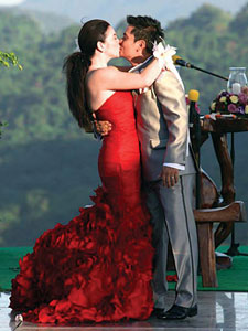 courtney stodden ogie alcasid regine velasquez wedding