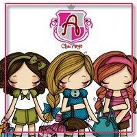 Club Anya!
