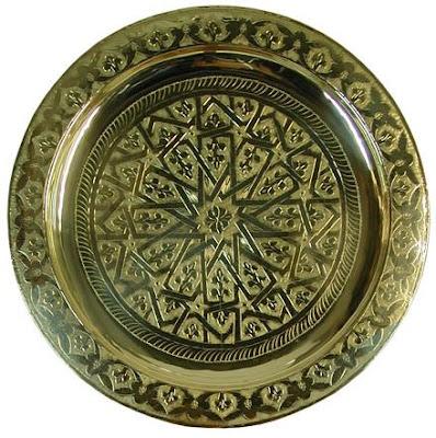 orientalische m bel accessoires orientalische m bel. Black Bedroom Furniture Sets. Home Design Ideas