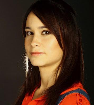 Gabriela Telenovela Colombia