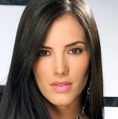gaby spino: