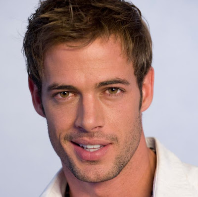 william levy gutierrez. images William Levy Gutierrez