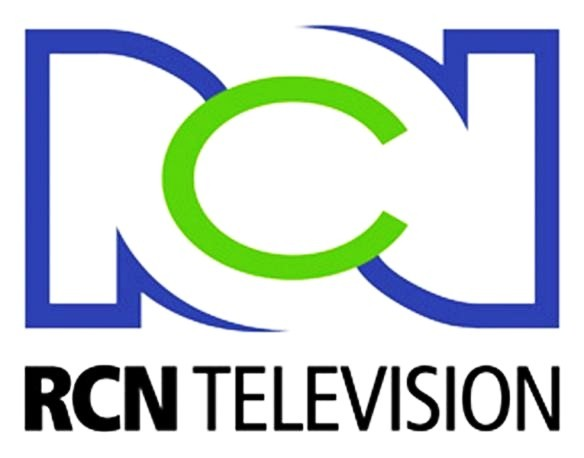 Canal RCN - COLOMBIA: