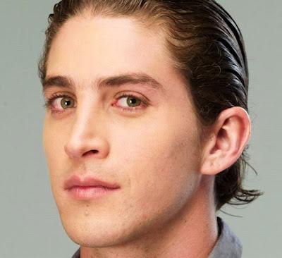 Jonathan Islas
