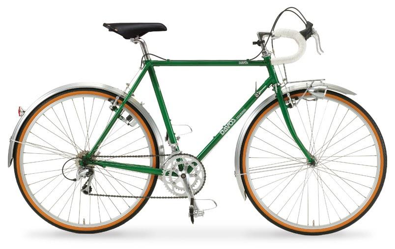 秦野の自転車屋に行ってきたんだぜ|TUMPA Home 秦野の自転車屋に行ってきたんだぜ 公開日