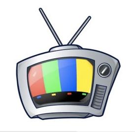 http://4.bp.blogspot.com/_5LqvOf3GMbA/S_lgyUc3etI/AAAAAAAAATU/e-40Bqp8mNI/s320/google-tv-ads.png