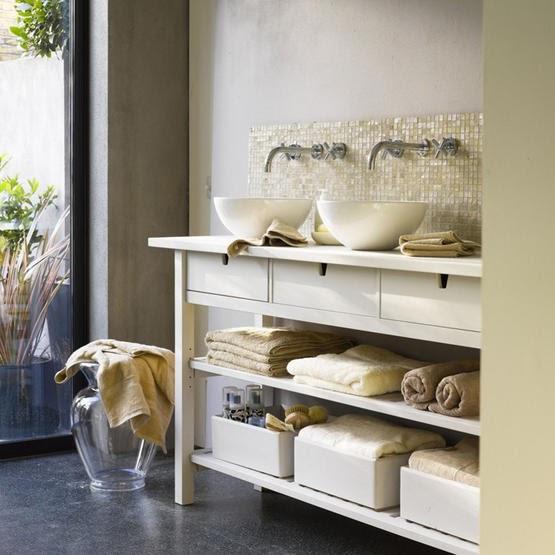 mesa auxiliar cocina cajones ikea decoracion mueble sofa muebles auxiliares de cocina ikea