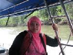 mama @ langkawi, 2009
