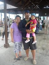 @pangkor laut resort, perak september 2010