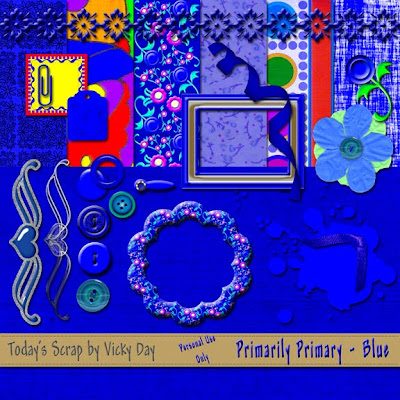 http://todaysscrapbyvickyday.blogspot.com/2009/09/primarily-primary-blue-freebie-for-you.html