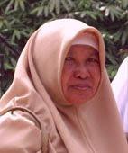 Isteriku