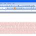 MS-Office (Microsoft Xp) वापरताना Unicode fonts सुस्पष्टपणे दिसत नाहीत ?