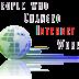 यांनी घडवलं ईंटरनेट जगत.... People who changed the world with Internet.