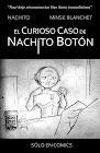 Nachito Cara de Boton