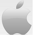 [apple_update.PNG]