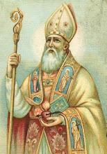 San' Agostino