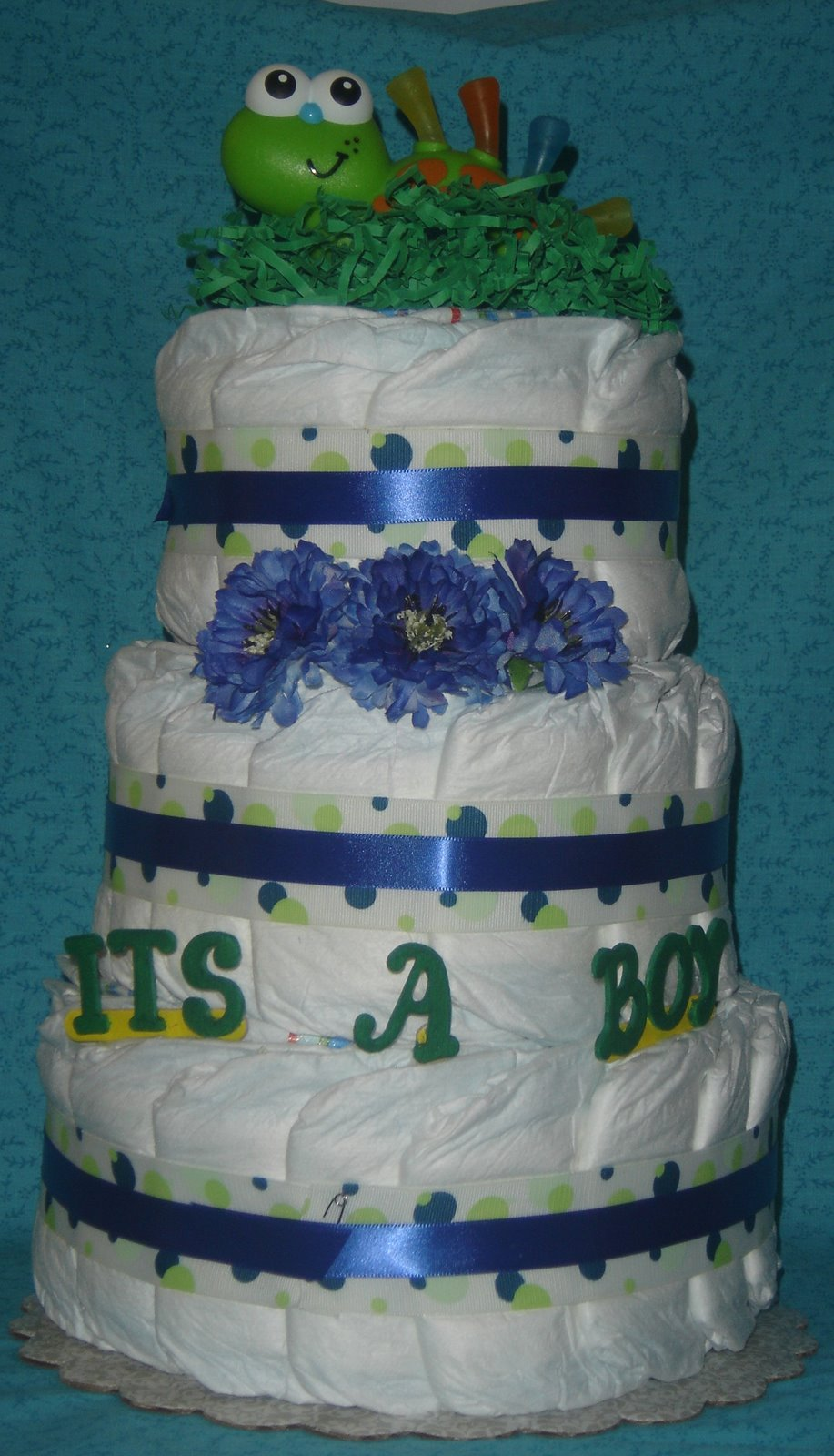 Baby Shower Cakes For Sale ~ Baby shower cakes for sale