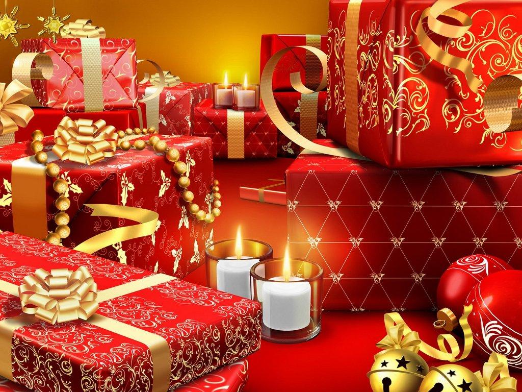 http://4.bp.blogspot.com/_5MWMBhDrwYE/TPVYdwXpfjI/AAAAAAAABSI/SEfMGUd0Nc0/s1600/christmas_gifts_3-1680x1050.jpg