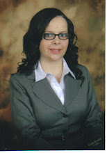Sister Kara Morris