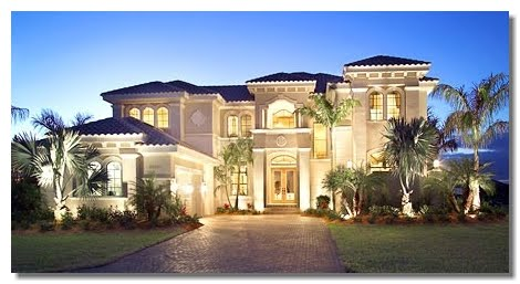 Dream houses luxury real estate homes houses images for My dream house photo gallery