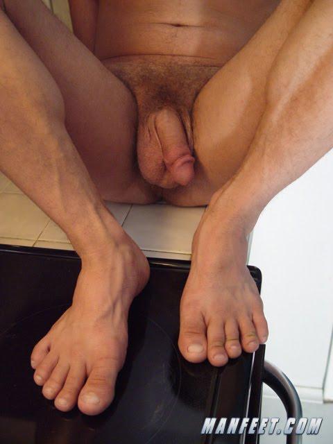 Gay boy sex blog