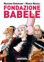 Fondazione Babele
