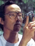 Yoshi Konno